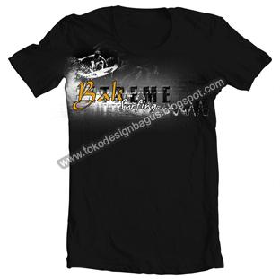 cara-membuat-desain-t-shirt-dengan-photoshop