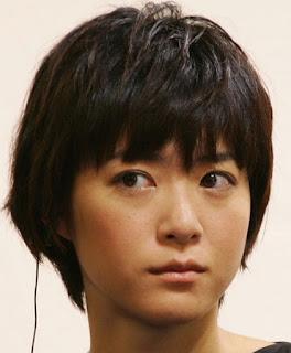 gaya-rambut-korea8_121554