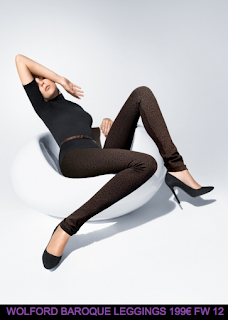 Leggings_Wolford_2012