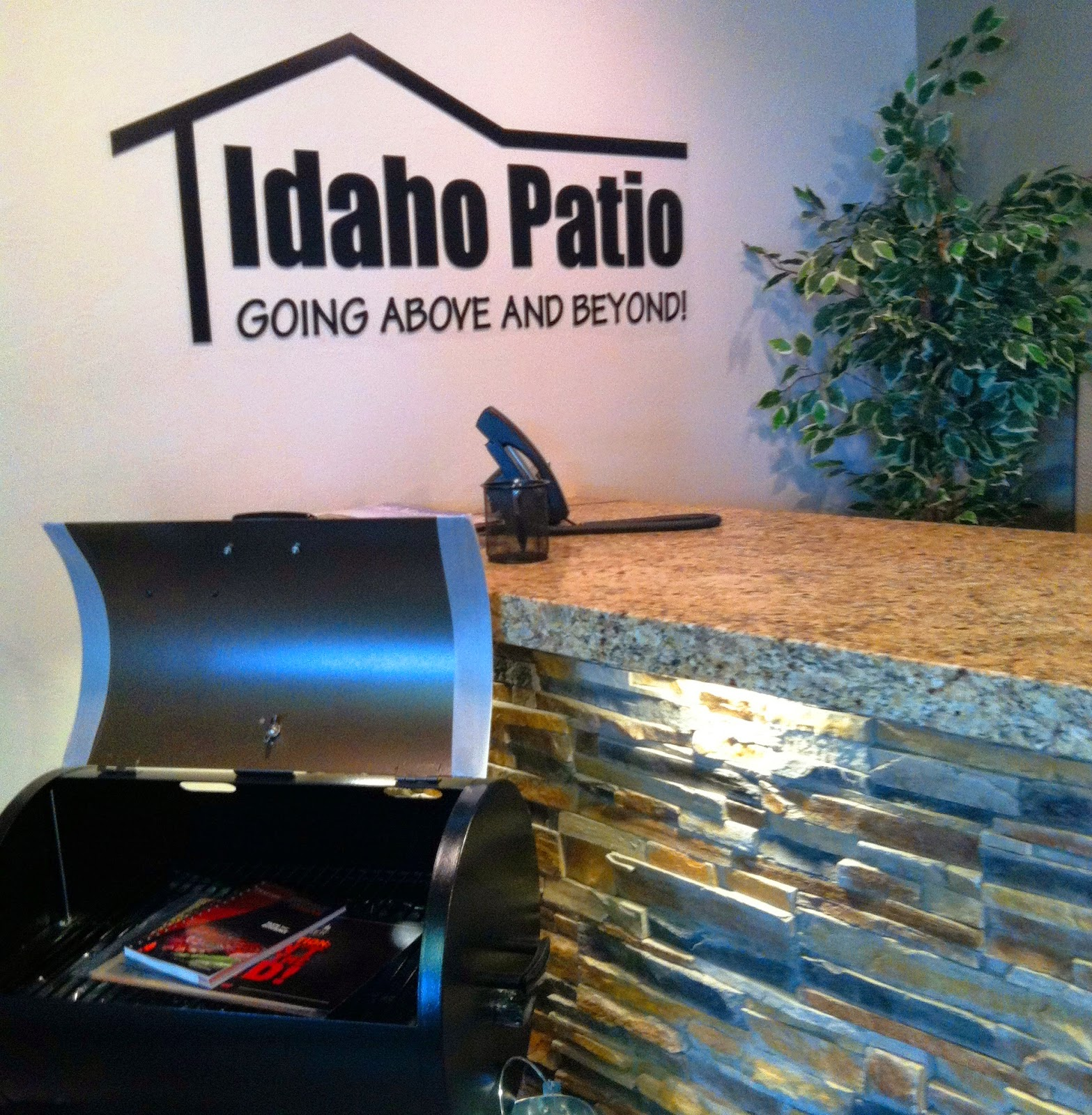 http://www.idahopatio.com/