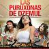 """Hoy, Conchi León presenta """"Las Puruxonas de Dzemul"""" en el teatro del IMSS"""