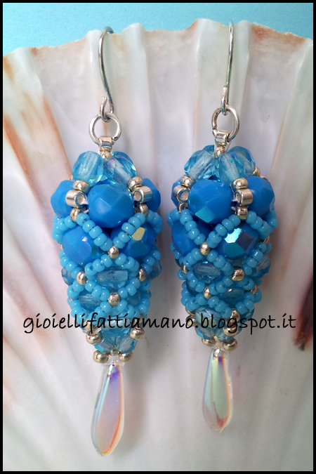 Earrings 20120526_132124+copia
