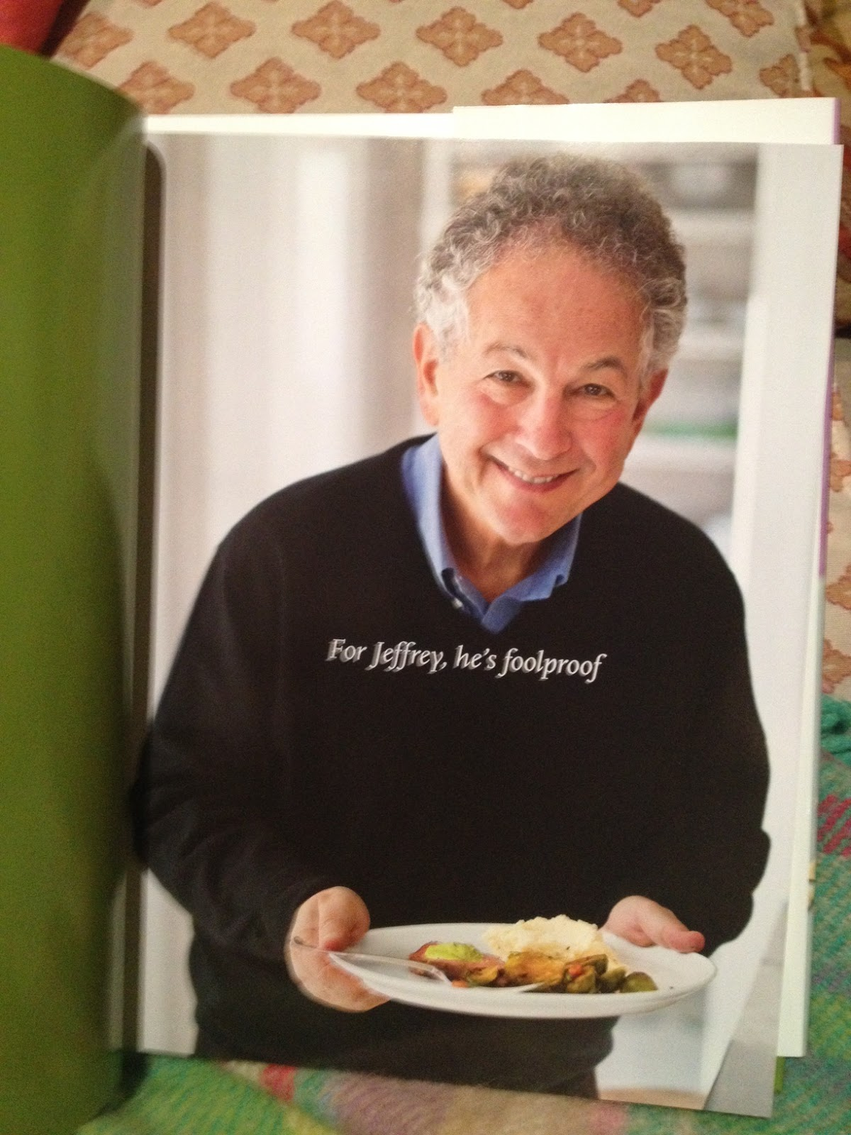 ina garten divorce jeffrey jeffrey garten biography view original