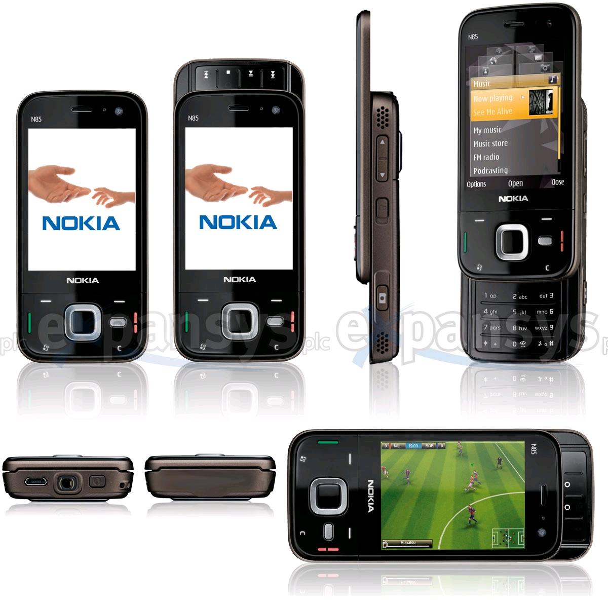 http://3.bp.blogspot.com/-LvzGBeZz8g8/TkfZ1opXs1I/AAAAAAAAKcM/epg-xGHr8Sc/s1600/Nokia+N85+Picture+%25283%2529.jpg