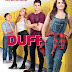 D.U.F.F: Comédia high school moderninha