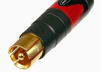Conectores Conector-rca-55758-2601901