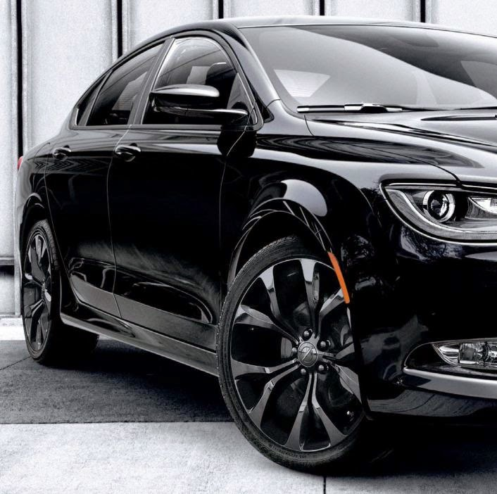 The Car Pros Blog: June 2014