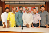 Gulf movie press meet photos-thumbnail-11