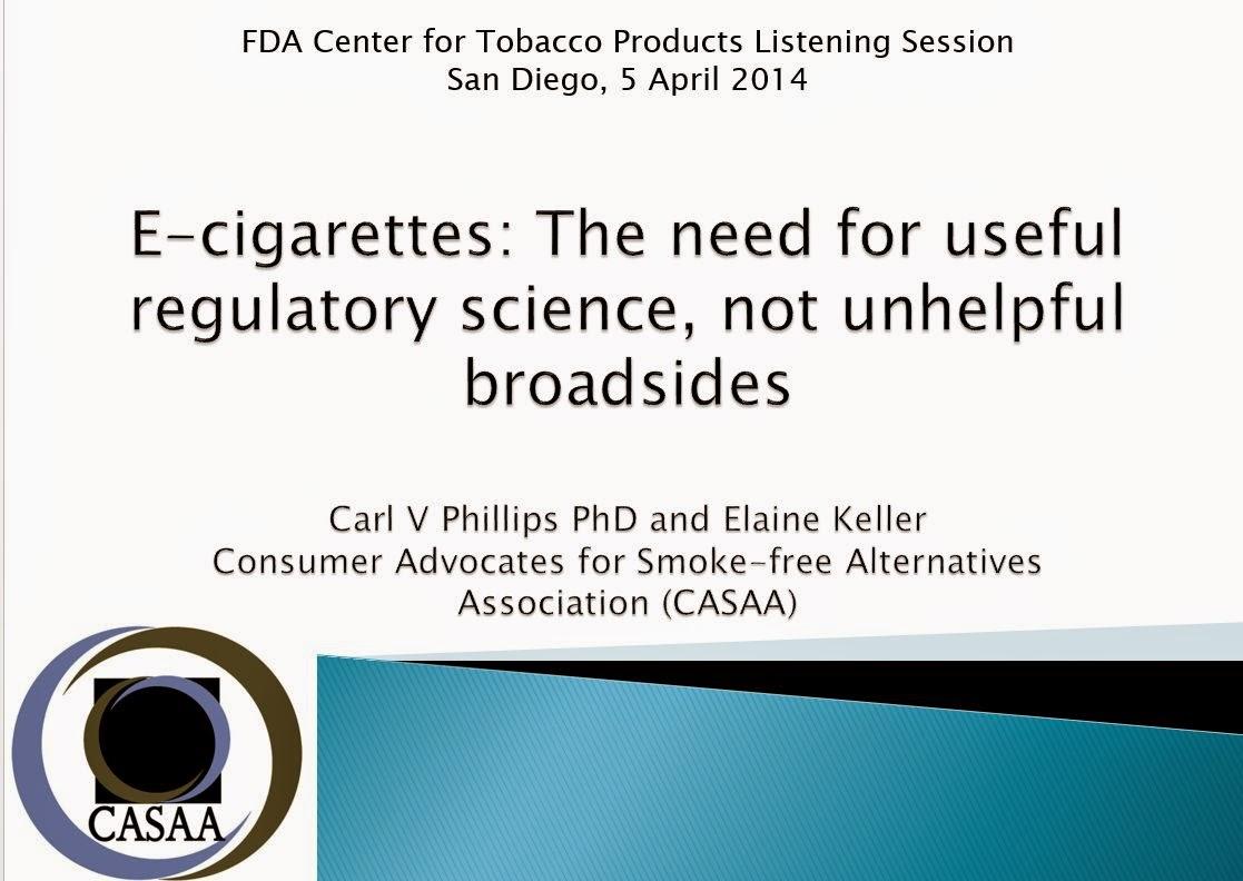Best E Cigarette Warranty