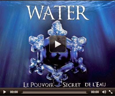 http://www.filmsdocumentaires.com/films/2547-water-le-pouvoir-secret-de-l-eau