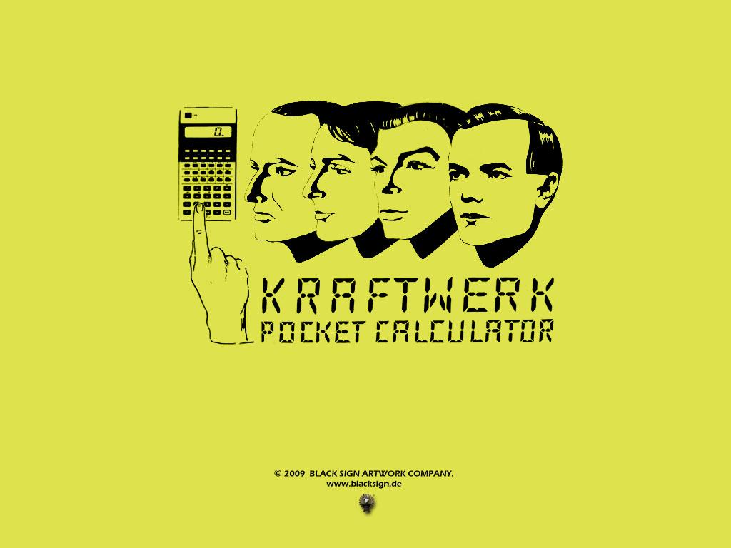 http://3.bp.blogspot.com/-Lw4Fk1e62tY/TonHtGZD0SI/AAAAAAAABgg/TJjwH2F7Iog/s1600/Kraftwerk_-_Pocket_Calculator-703424.jpg