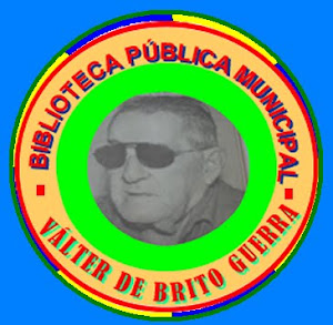 BIBLIOTECA P. MUNICIPAL