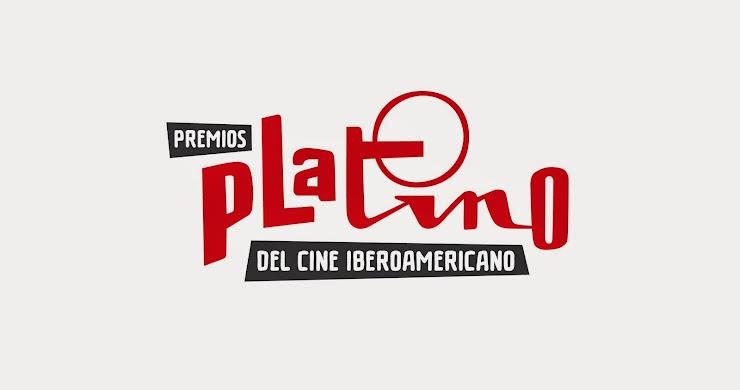 """Largometrajes de ficción guatemaltecos preseleccionados para los premios """"Platino"""""""