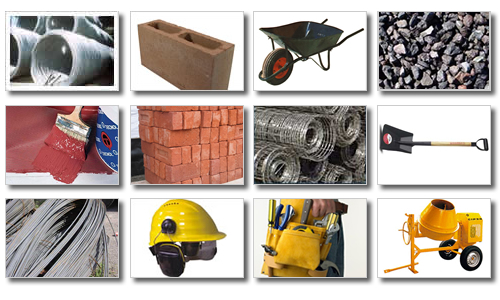 los materiales y sus propiedades: