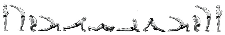 Image result for dharma yoga