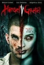 Download Film Hansel Vs Gretel (2015) Bluray Subtitle Indonesia