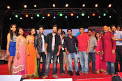 Kerintha audio platinum disk function-thumbnail-2