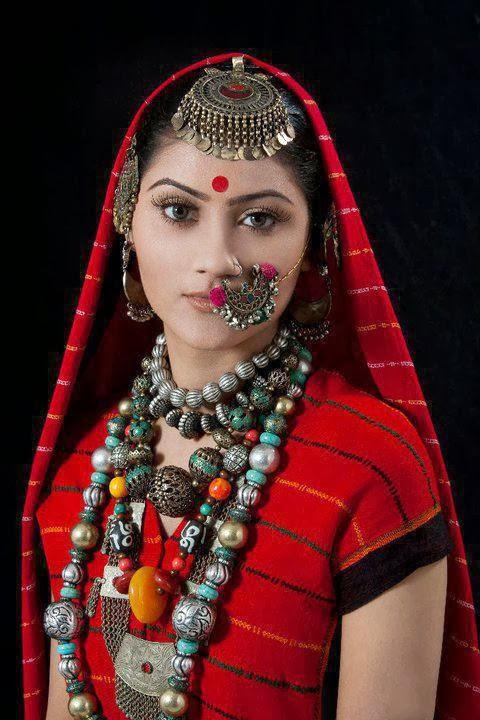 Bangladeshi+Model+%2526+Actress+Shaina+Amin011