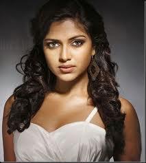Amala Paul hot tamil actress 3