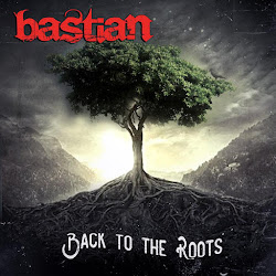 Bastian - Back To The Roots