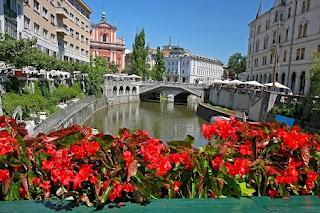 Lugares mas Romanticos para Festejar el dia de San Valentin