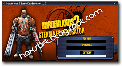 free steam key generator no survey