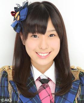 Kojima Natsuki (Team B) Kojima_natsuki