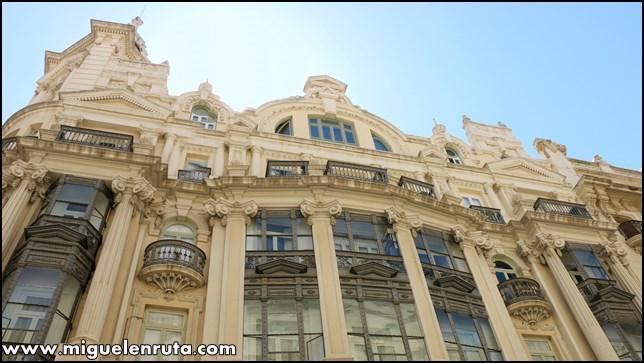 Albacete-monumentos-artesanía-cuchillería_4