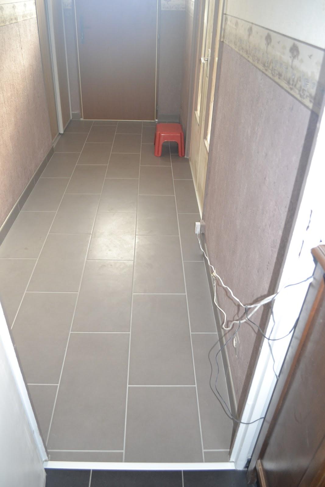 couloir gris anthracite great un couloir de nage gris anthracite bandol var with couloir gris. Black Bedroom Furniture Sets. Home Design Ideas