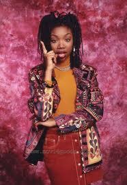 brandy norwood 1994 - photo #27