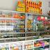 Buka Usaha Toko Obat, Warga Sehat Duitnya Berlipat