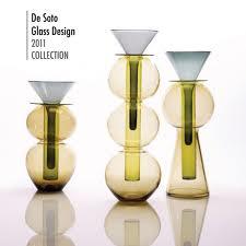 Christina Cordova Washington Glass Studio