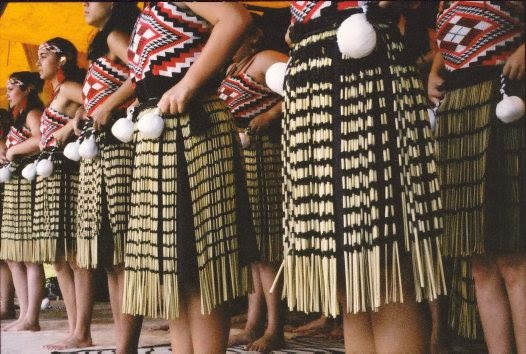 Source: http://australianmuseum.net.au/image/Waitangi-Day-Dancers-piu-piu-3