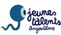 Concours jeunes talents 2013