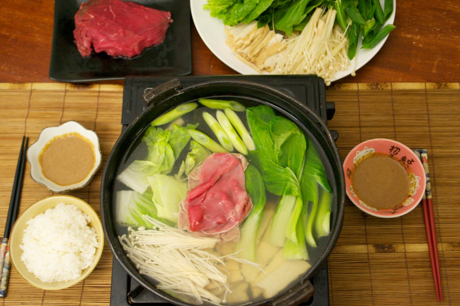 little japan mama shabu shabu is too easy forumfinder Image collections