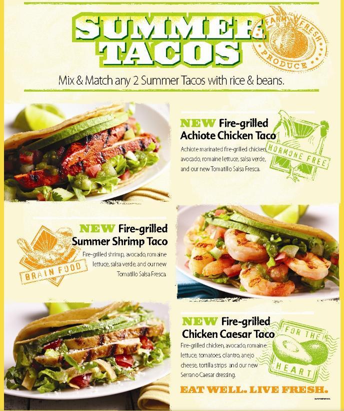 photo relating to Baja Fresh Coupons Printable known as Baja Fresh new Discount codes! - NorCal Coupon Gal