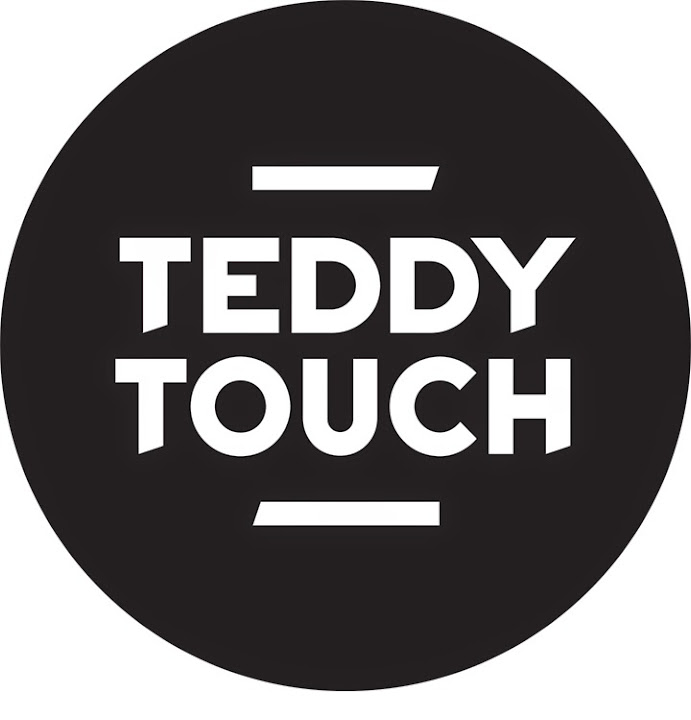 TEDDY TOUCH