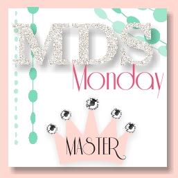 MDS Master