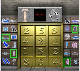 100 doors level 32 33 answers for 100 doors door 32