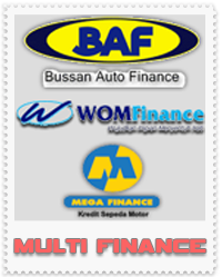 ppob multifinance,wom,fif,kredit adira,mcf,citibank,columbia,ppob chipsakti