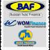 pembayaran tagihan kendaraan PPOB multi finance