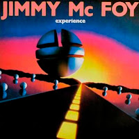 JIMMY MC FOY - Experience (1990)