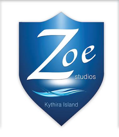 ZOE studios Kythira