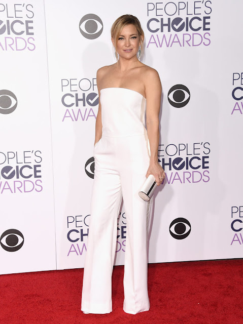 kate hudson people choice awards