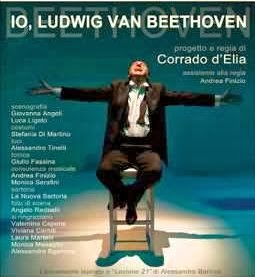 http://scenapertaamt.blogspot.it/2014/02/sulle-note-di-beethoven.html