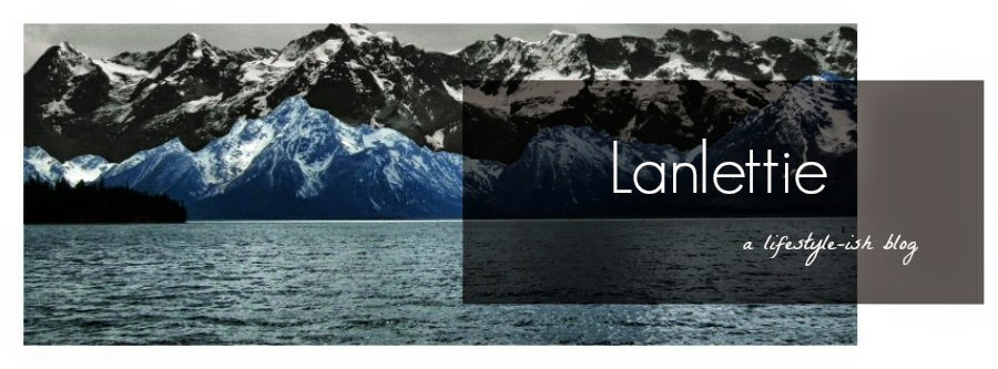 lanlettie