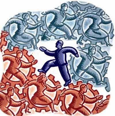 luân chuyển, cán bộ, Bộ Chính trị, Ban Bí thư