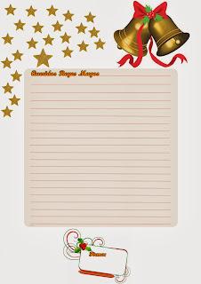 Cartas Reyes Magos, parte 2