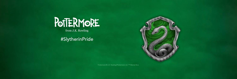 Pottermore Insider - Page 5 - Pottermore Fan Forum