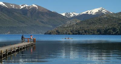 La Patagonia Argentina 3